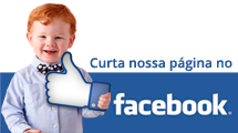curta-no-facebook