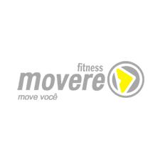 parceiros_movere